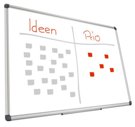 agile_versus_tradtionelle_evaluation_whiteboard