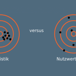 Heuristik-statt-Nutzwertanalyse-Systemevaluation