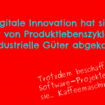 software-Beschaffung-digitale-innovation