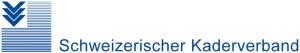 Schweizerischer Kaderverband