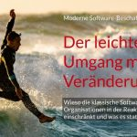 erp-evaluation-veraenderung-change