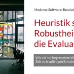 ERP-Evaluation Heuristik